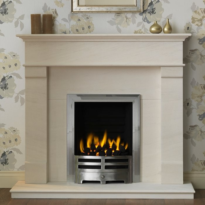 Gas & Electric Fires, Stoves, Stovens & Multi-Fuel Burning Fires