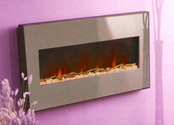 Hand Made Fire Surrounds in Marble, Granite, Stone & Wood